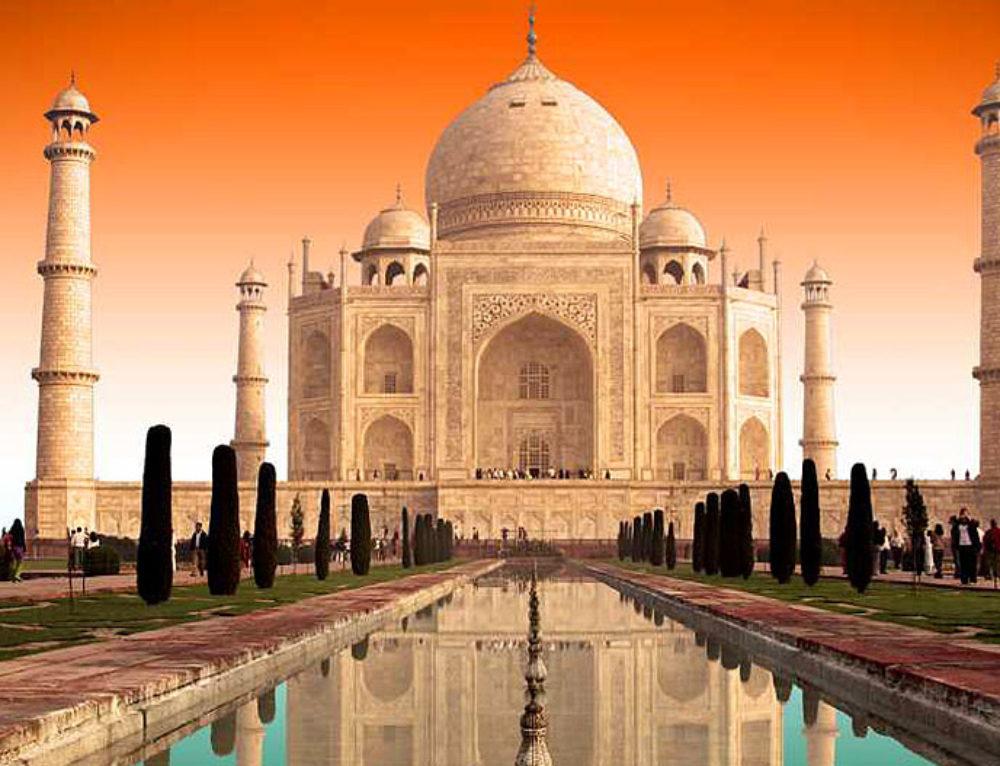 India Quest 2019